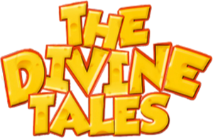 The Divine Tales – Unknown Stories